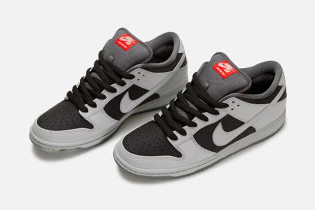 nike-sb-atlas-pack-2