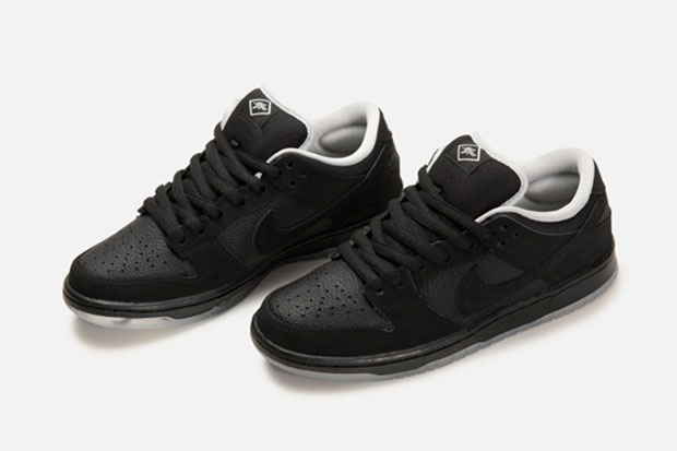 nike-sb-atlas-pack-7