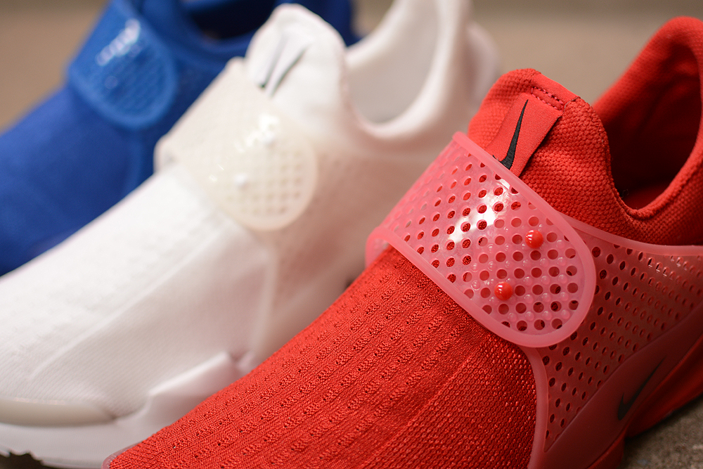 nike-sock-dart-independence-day-pack-1