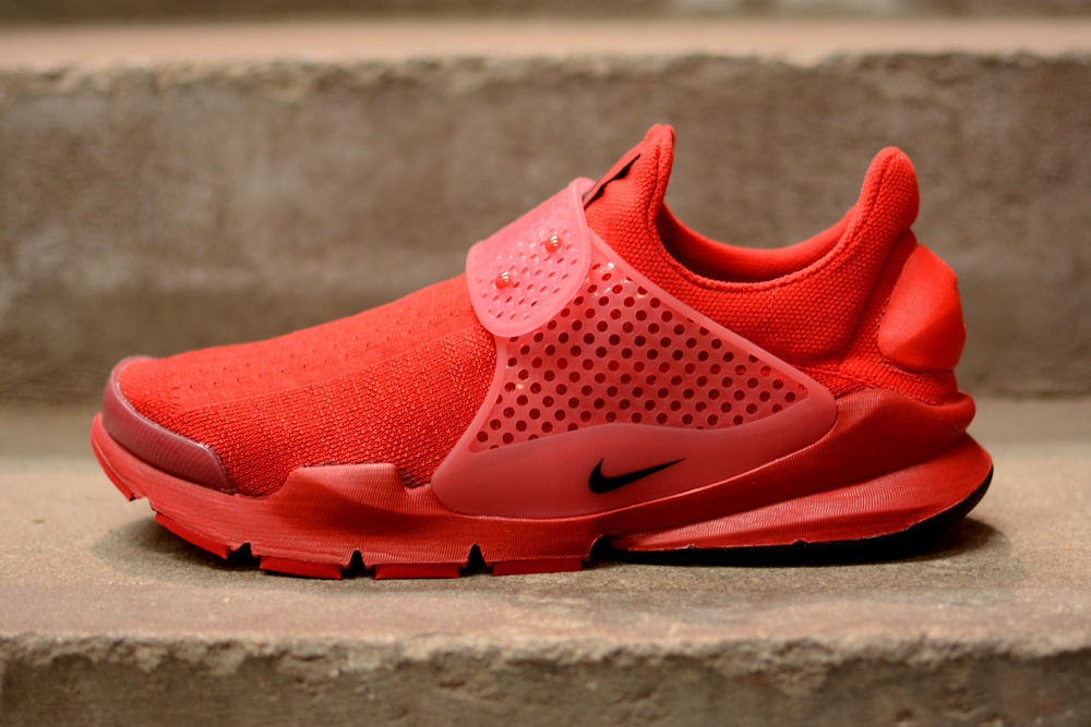 nike-sock-dart-independence-day-pack-2