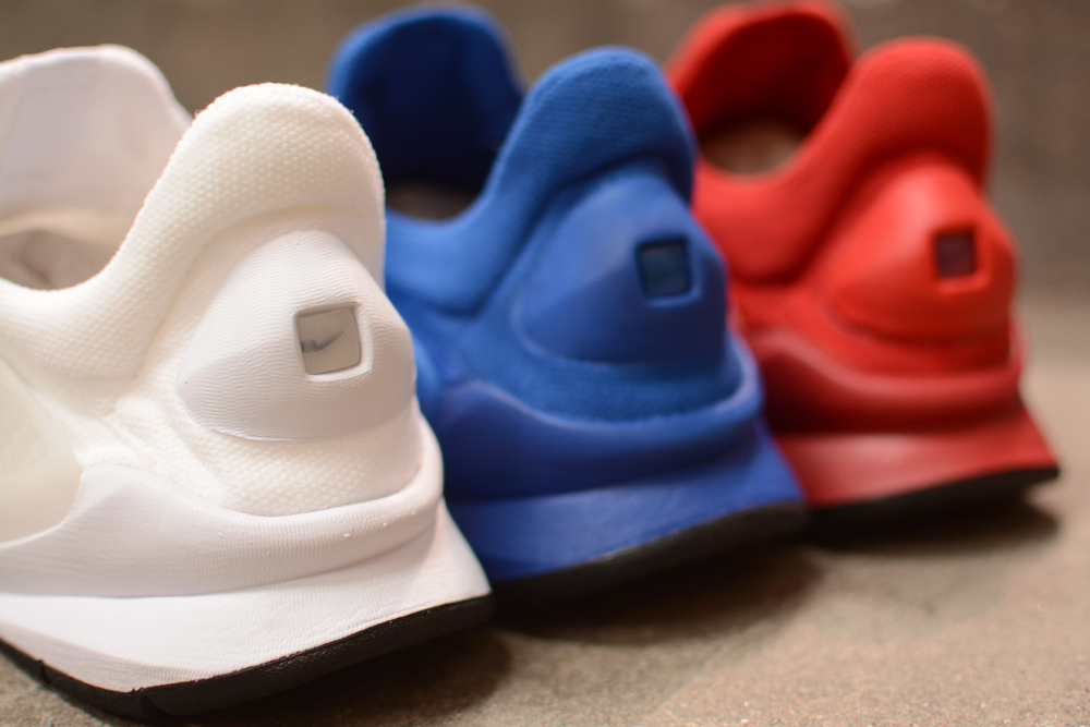 nike-sock-dart-independence-day-pack-5
