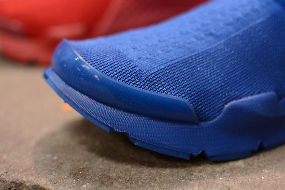 nike-sock-dart-independence-day-pack-8