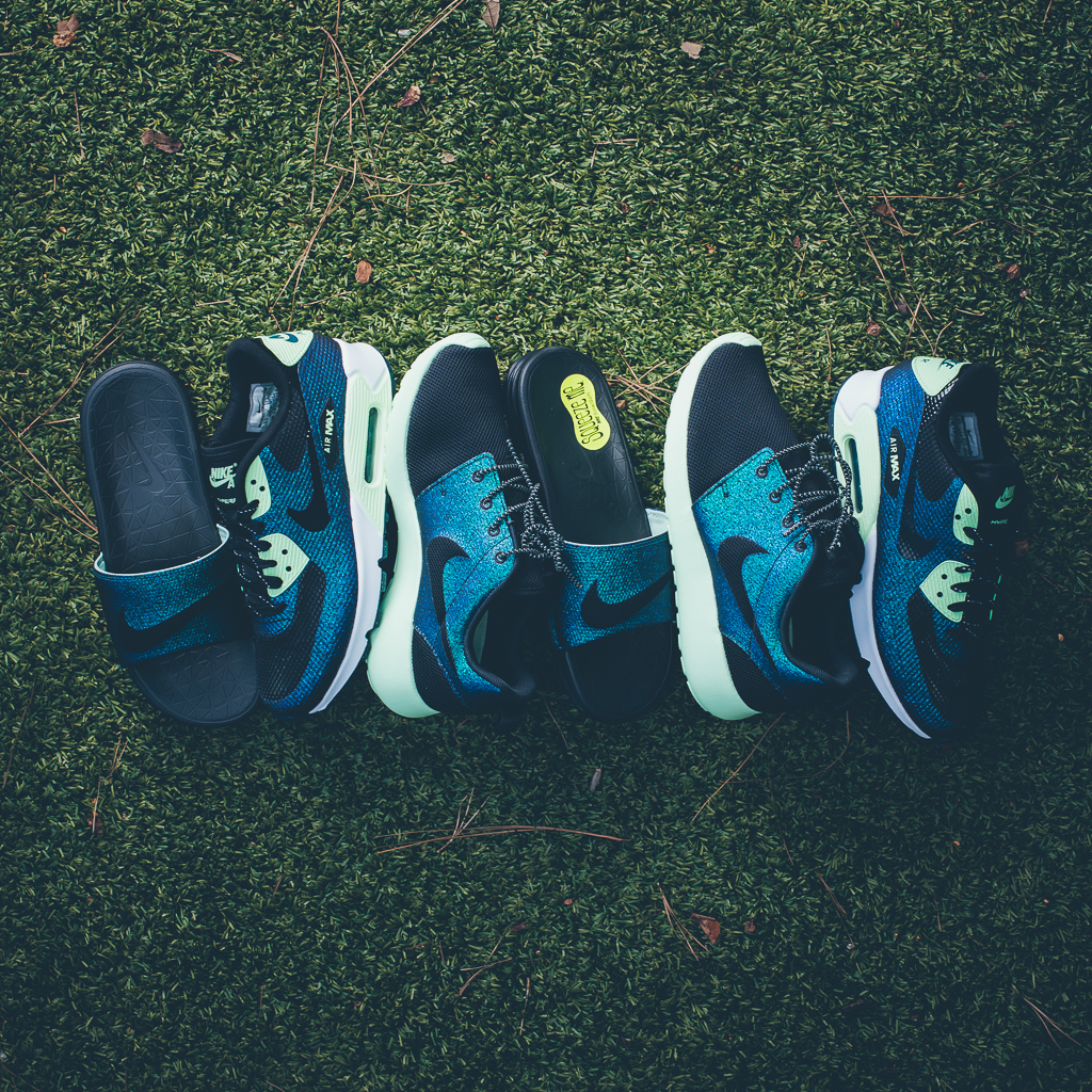 nike-womans-world-cup-pack-1