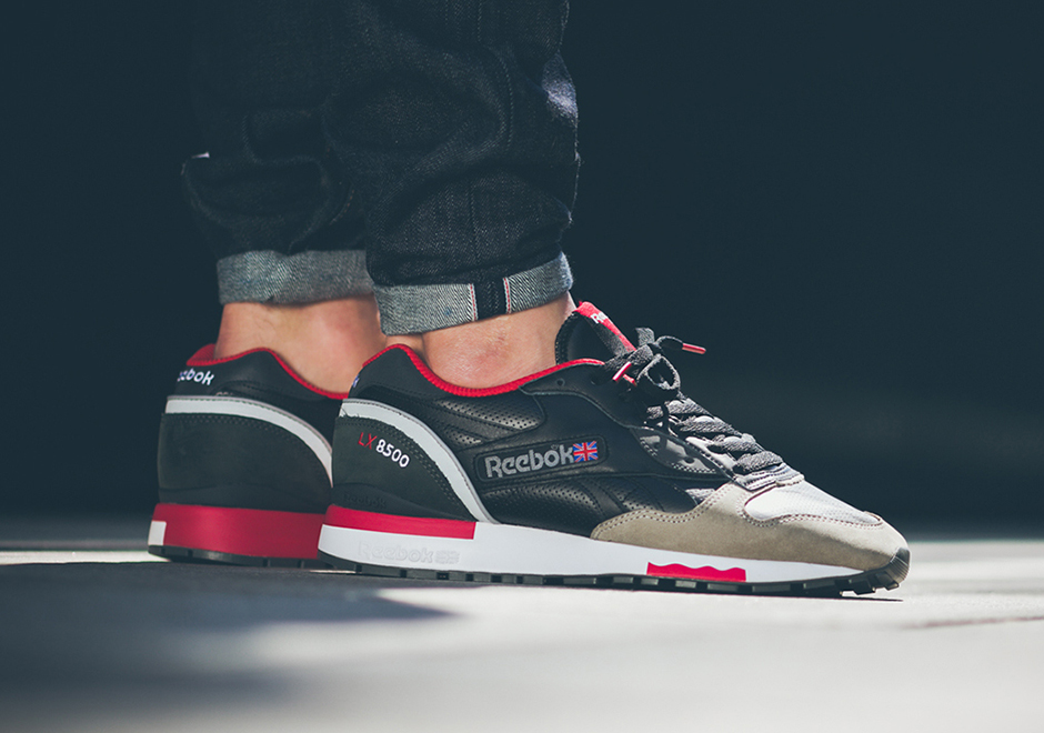 reebok-lx-8500-highs-and-lows-1