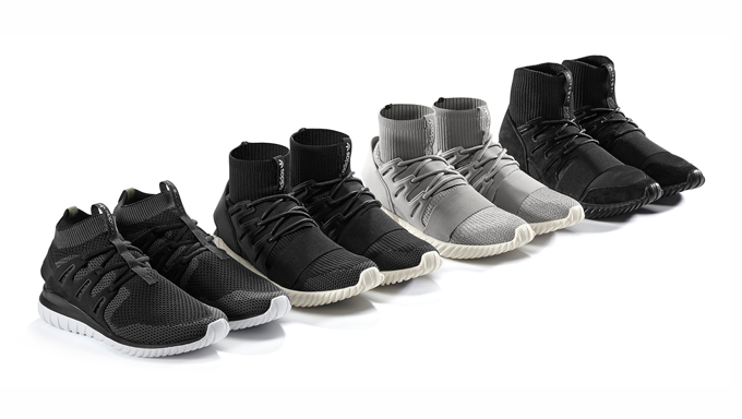 adidas-originals-tubular-ss16-collection-doom-1