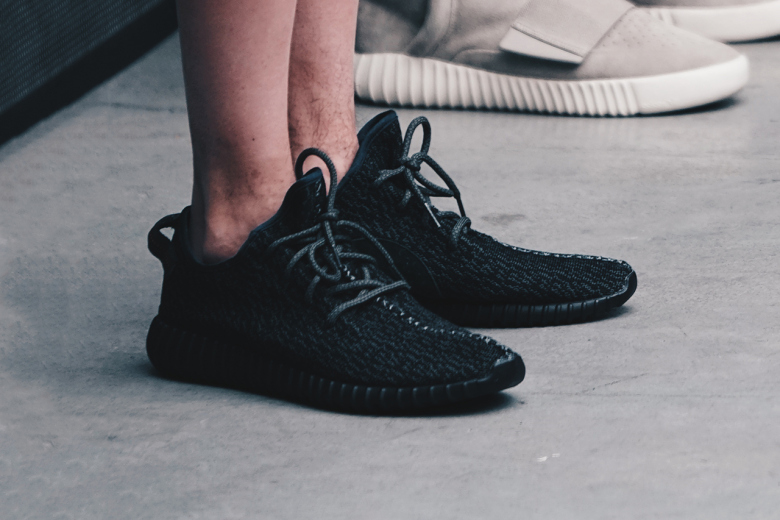 adidas-yeezy-950-boot-is-coming-this-fall-4