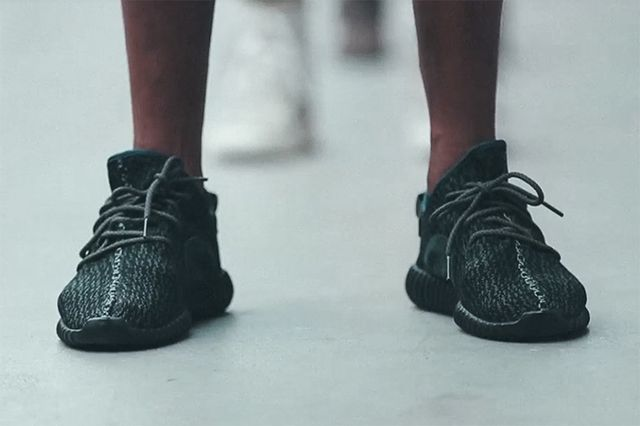 adidas-yeezy-950-boot-is-coming-this-fall-5
