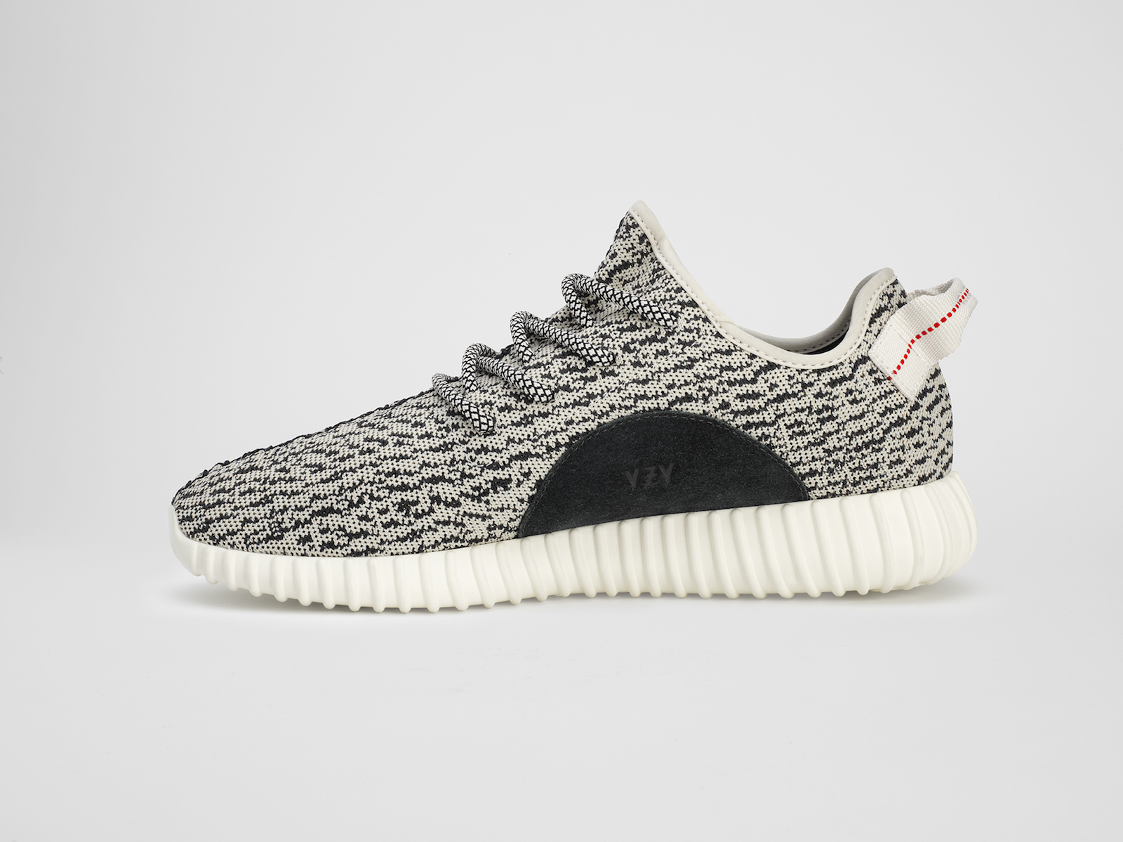 adidas-yeezy-boost-350-no-braisl-1