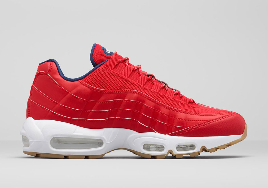air-max-95-fourth-of-july-2