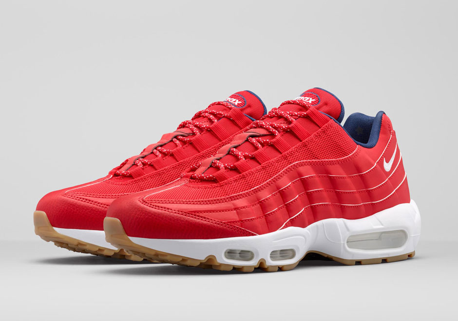 air-max-95-fourth-of-july-4