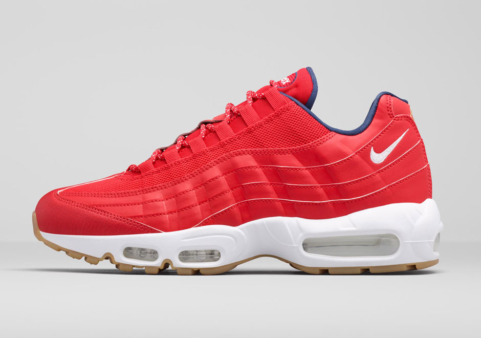 air-max-95-fourth-of-july-6