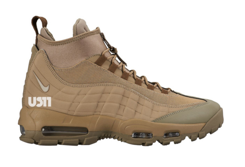 air-max-95-sneakerboot-1