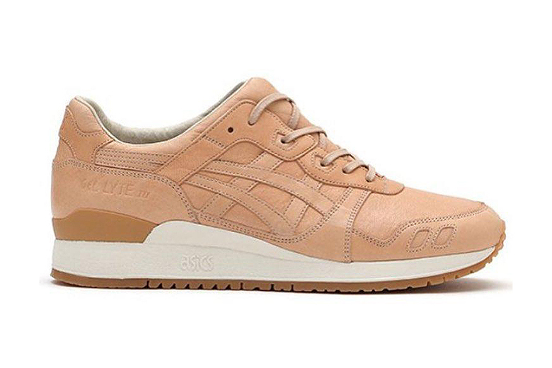asics-gel-lyte-iii-vegetable-tanned-leather-500-usd-sneakers-1