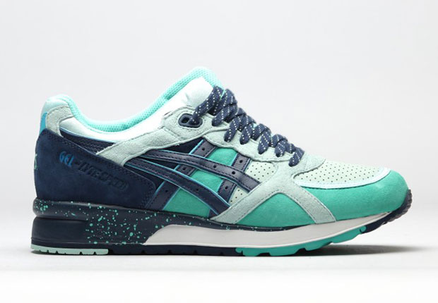 asics-gel-lyte-speed-ubiq-1