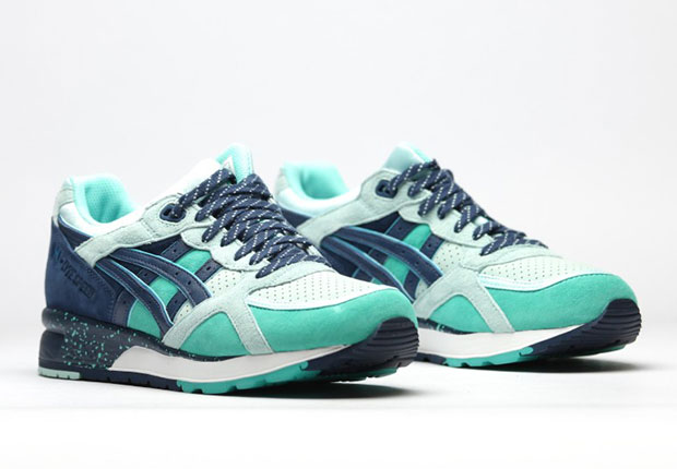 asics-gel-lyte-speed-ubiq-2