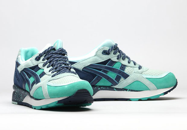 asics-gel-lyte-speed-ubiq-3