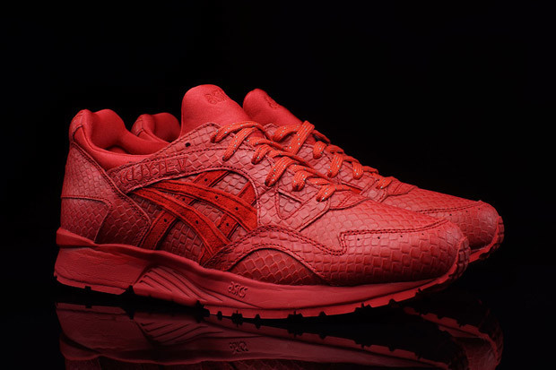 asics-gel-lyte-v-all-red-1