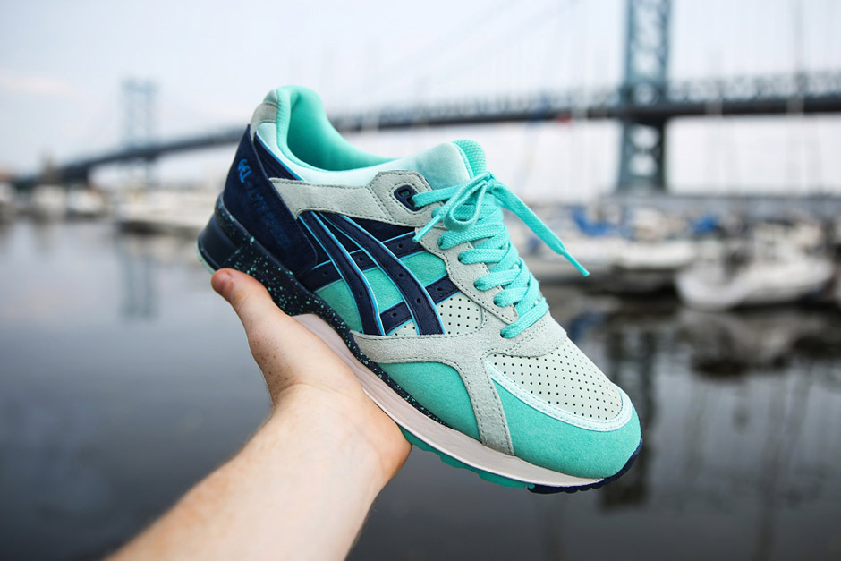 asics-gel-speed-cool-breeze-ubiq-3