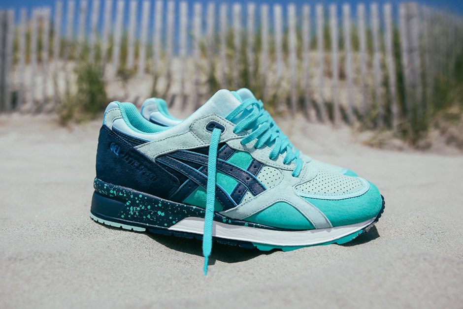 asics-gel-speed-cool-breeze-ubiq-4