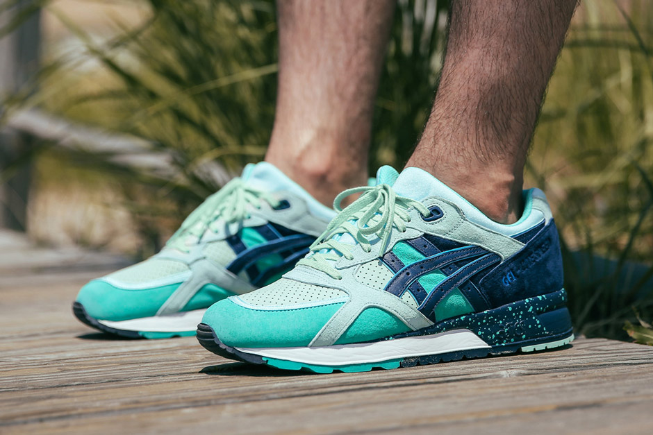 asics-gel-speed-cool-breeze-ubiq-6