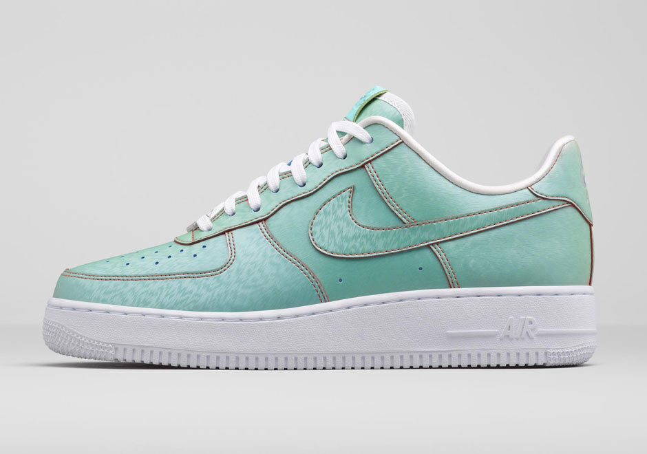 nike-air-force-1-low-lady-liberty-fourth-of-july-1