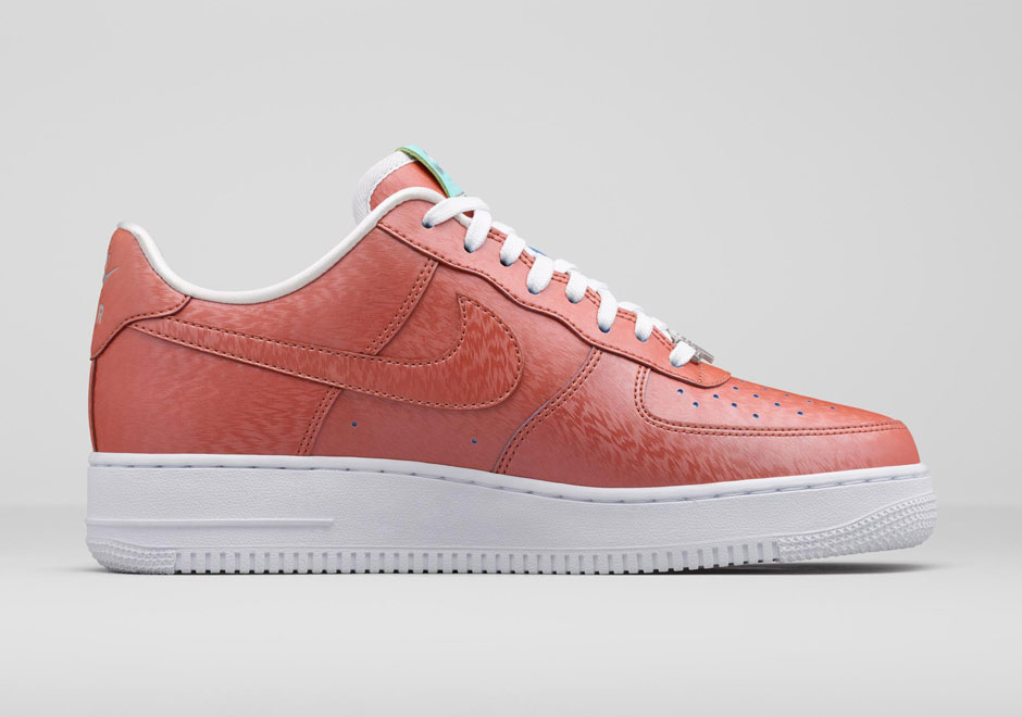 nike-air-force-1-low-lady-liberty-fourth-of-july-3