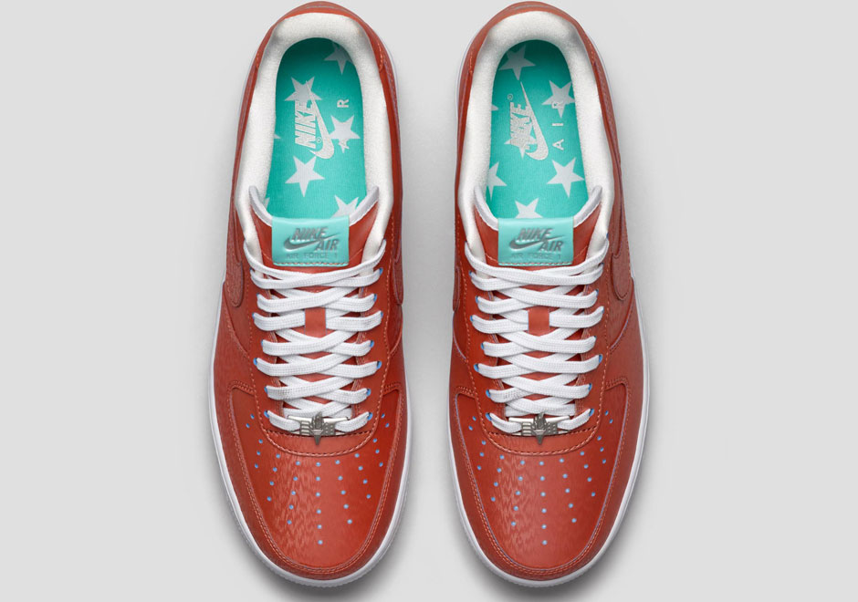 nike-air-force-1-low-lady-liberty-fourth-of-july-4