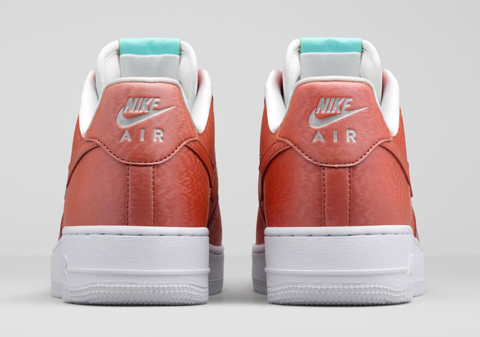 nike-air-force-1-low-lady-liberty-fourth-of-july-6