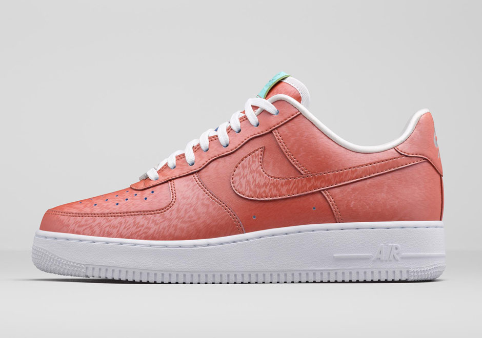 nike-air-force-1-low-lady-liberty-fourth-of-july-7