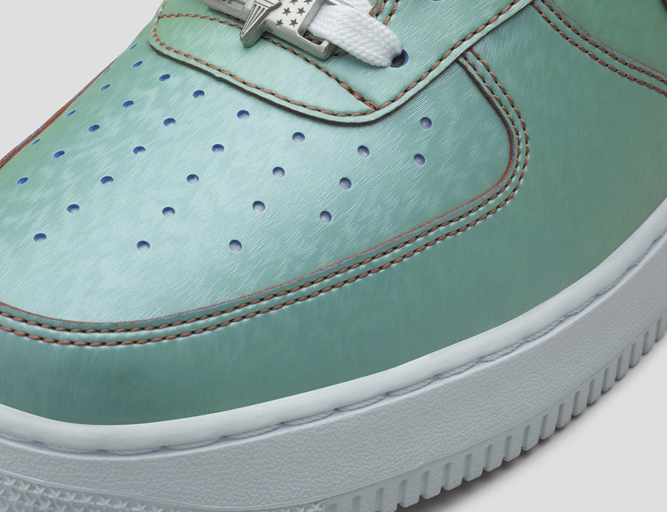 nike-air-force-1-low-lady-liberty-fourth-of-july-8