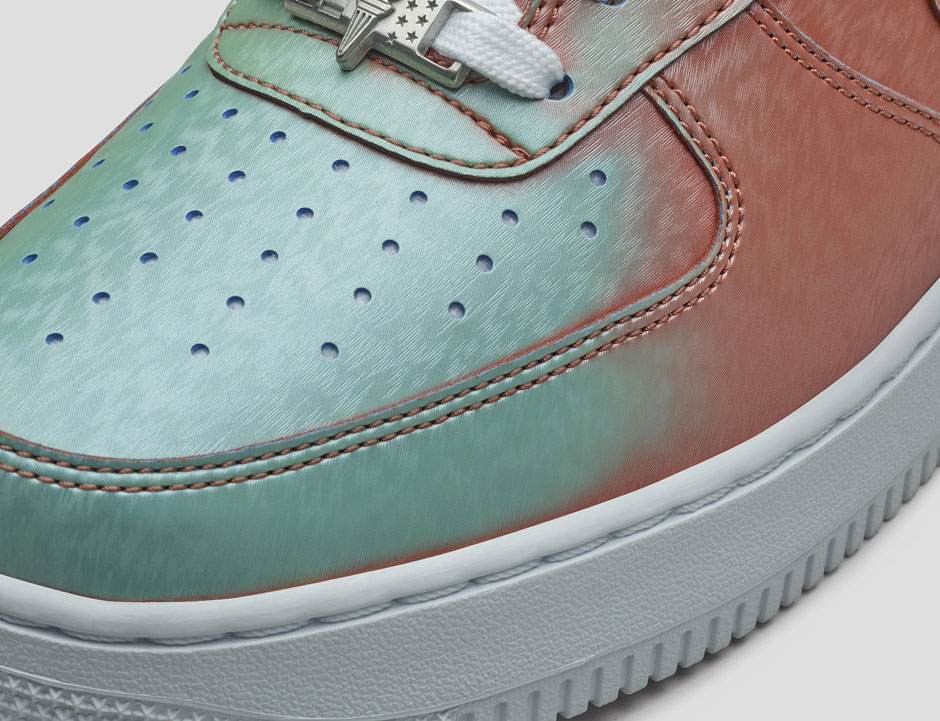 nike-air-force-1-low-lady-liberty-fourth-of-july-9