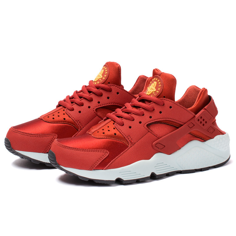 nike-air-huarache-run-cinnamon-1