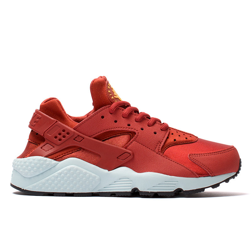 nike-air-huarache-run-cinnamon-2