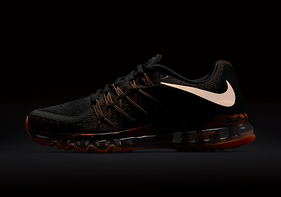 nike-air-max-2015-premium-black-orange-camo-7