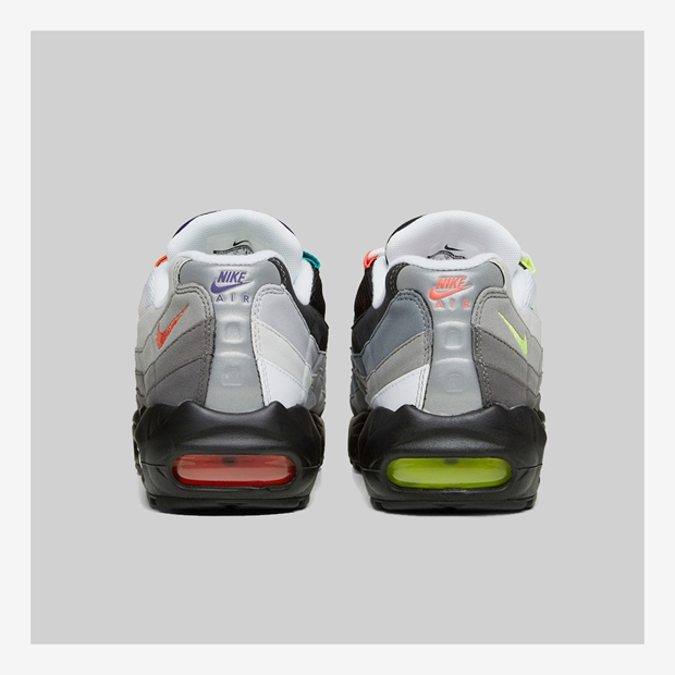 nike-air-max-95-greedy-2