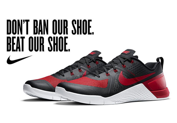 nike-metcon1-banned-1