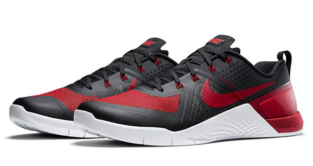 nike-metcon1-banned-2