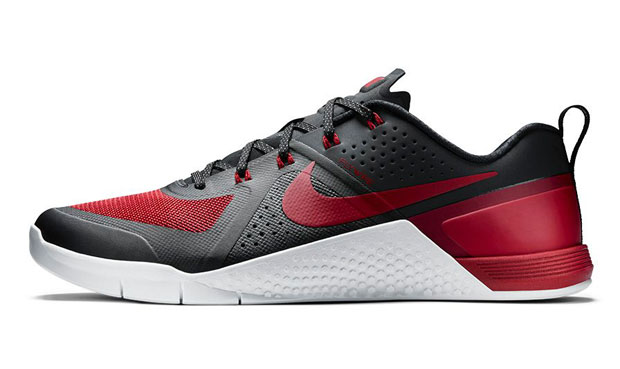 nike-metcon1-banned-3