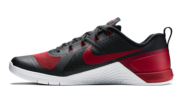 nike-metcon1-banned-4