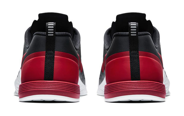 nike-metcon1-banned-5