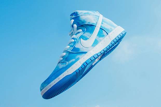 nike-sb-dunk-cloud-aims-for-the-sky-02