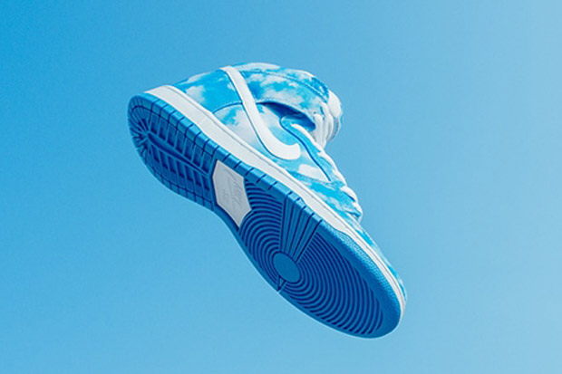 nike-sb-dunk-cloud-aims-for-the-sky-03