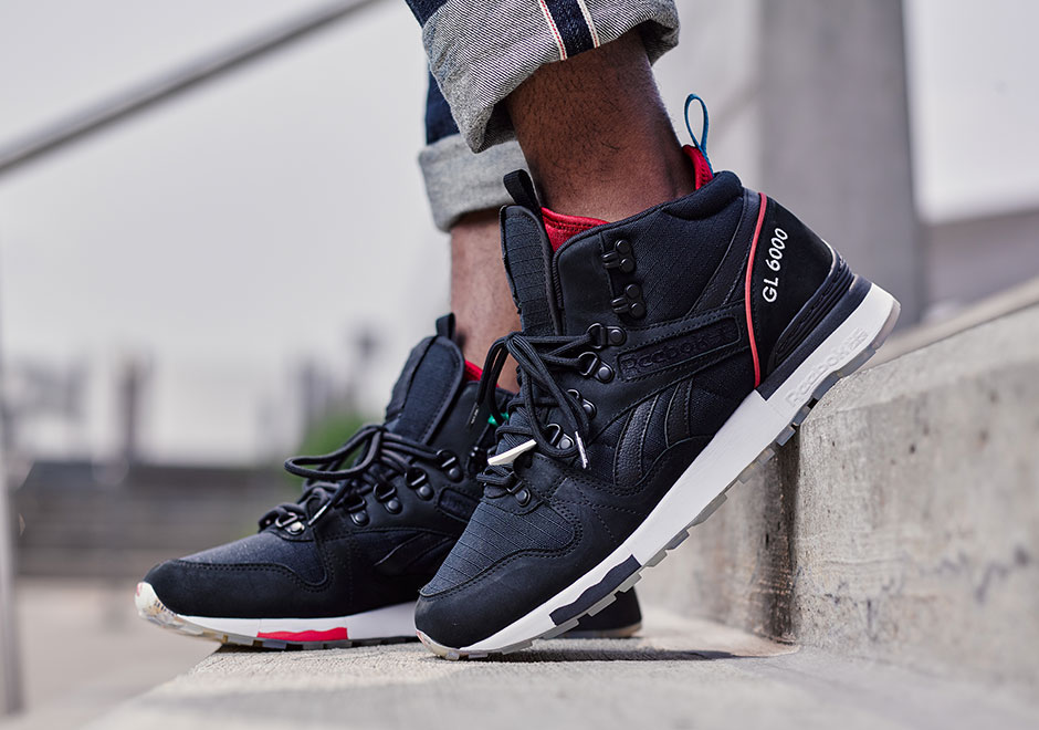reebok-gl-6000-mid-the-distinct-life-2