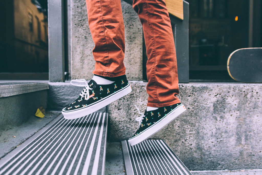 vans-kicks-hi-vault-mynah-bird-pack-1