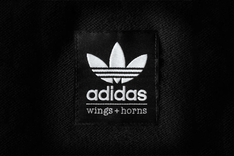 wings-horns-announces-collaboration-with-adidas-originals-1