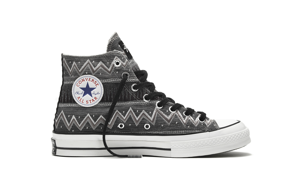 converse-stussy-chuck-taylor-all-star-70-1