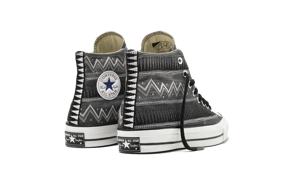 converse-stussy-chuck-taylor-all-star-70-2