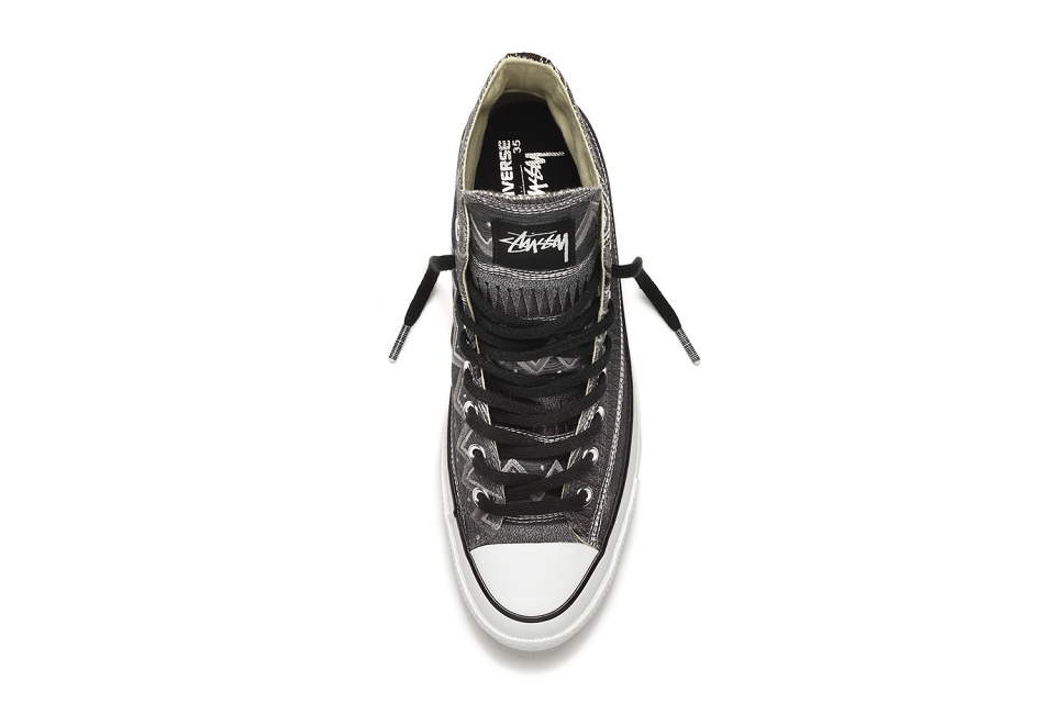 converse-stussy-chuck-taylor-all-star-70-3