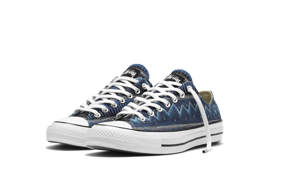 converse-stussy-chuck-taylor-all-star-70-5