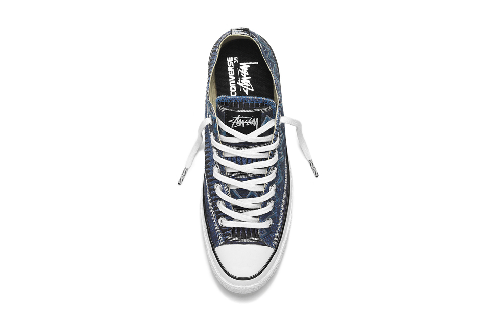 converse-stussy-chuck-taylor-all-star-70-6